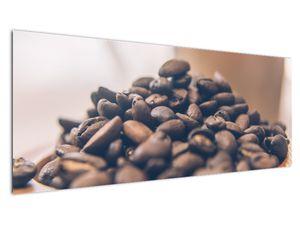 Tablou cu cafea (V020086V14558)