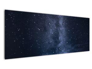 Tablou cerului plin de stele (V020293V14558)