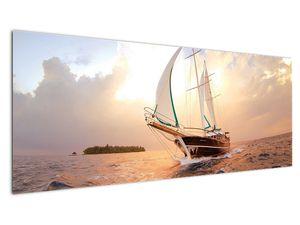 Jacht képe (V020535V14558)