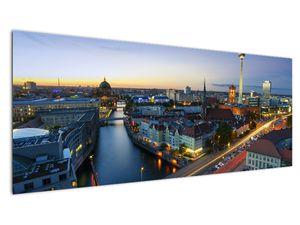 Obraz Berlína (V020959V14558)