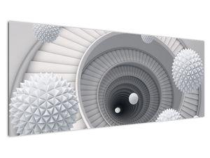 3D apstraktna slika (V020975V14558)