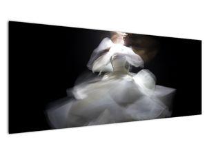 Lótuszvirág képe (V021597V14558)