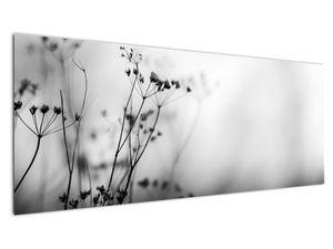 Kép - Réti virágok részlete (V022197V14558)