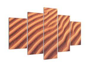 Slika puščave (V020017V150105)