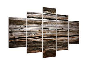 Obraz - sezónní dřevo (V020019V150105)