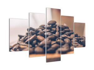 Tablou cu cafea (V020086V150105)