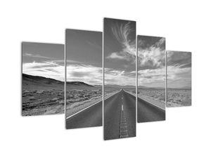 Slika ceste (V020116V150105)