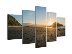 Tablou cu plaja (V020234V150105)
