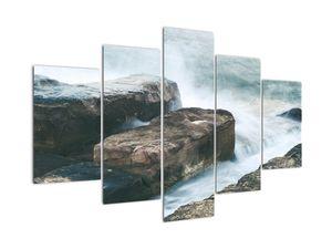 Tablou - puterea apei (V020246V150105)