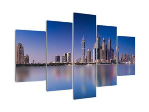 Felhőkarcoló képe (V020251V150105)