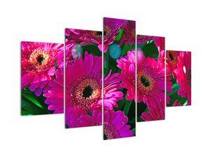 Obraz - květiny (V020304V150105)