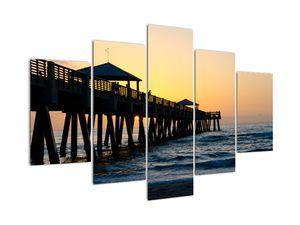 Tablou cu plaja (V020315V150105)