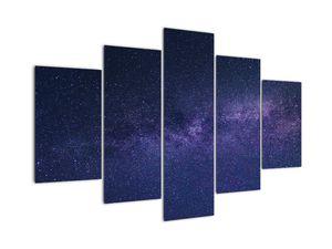 Taglou cu galaxie (V020327V150105)
