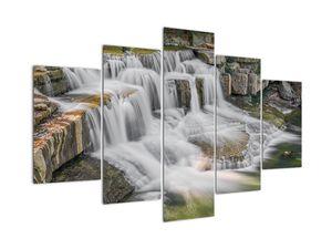 Tablou cu cascade (V020328V150105)