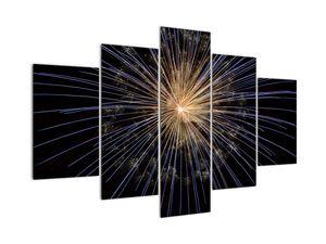 Tablou cu artificii (V020400V150105)