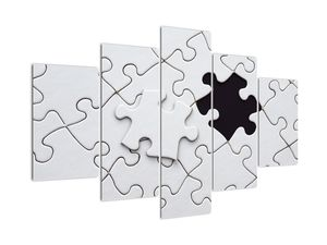 Tablou cu puzzle (V020423V150105)
