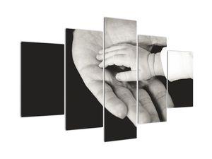 Slika ruku (V020453V150105)