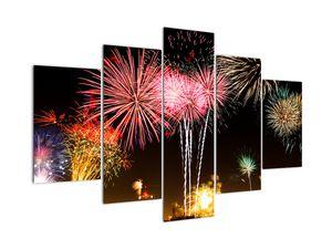 Tablou cu artificii (V020500V150105)