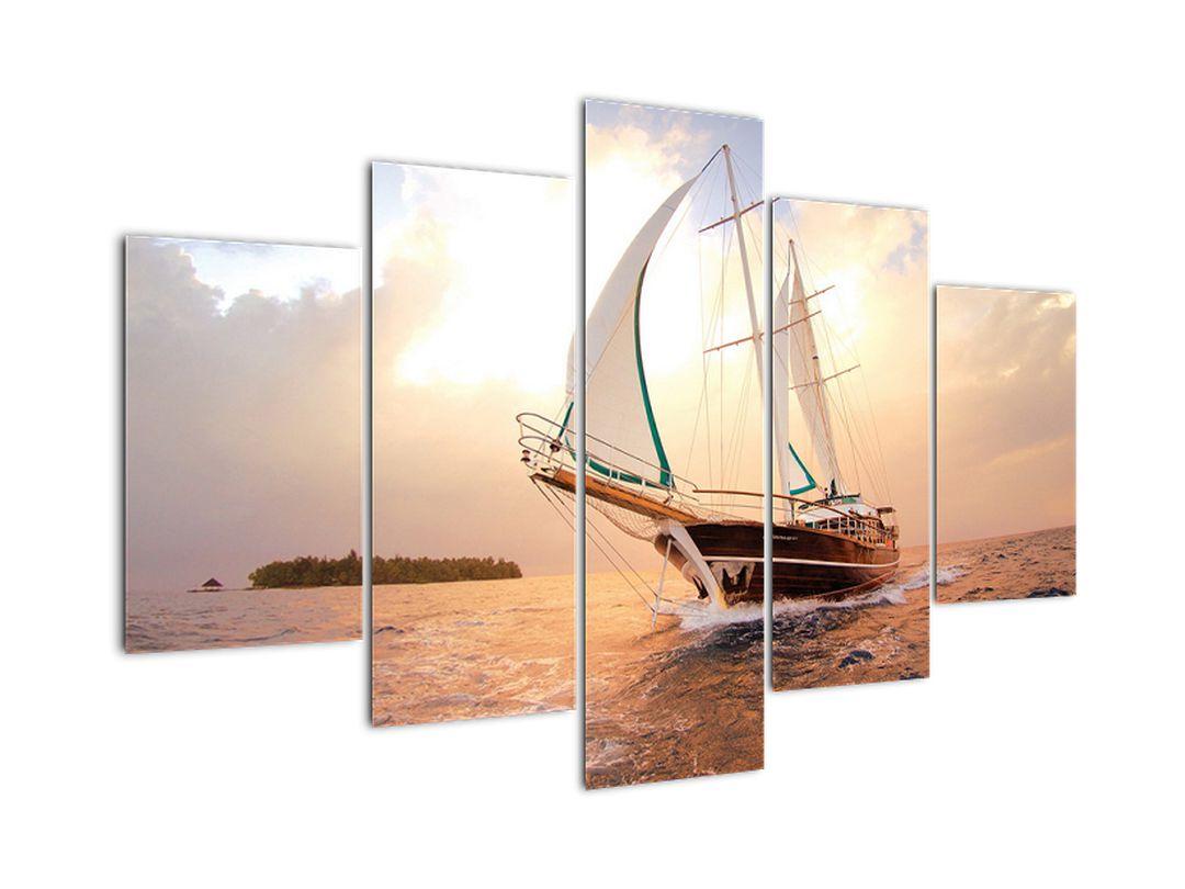 Jacht képe (V020535V150105)