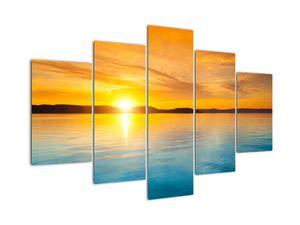 Slika izlaska sunca (V021251V150105)