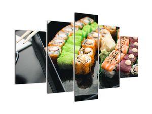 Tablou - Sushi (V021312V150105)