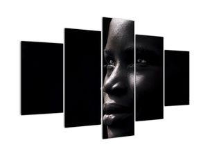 Slika - Afrikanka (V021579V150105)