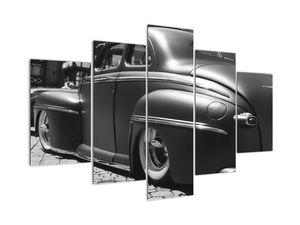 Tablou - Ford 1948 (V021651V150105)