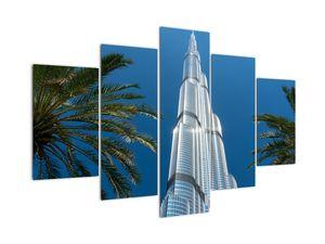 Slika - Burj Khalifa (V021713V150105)