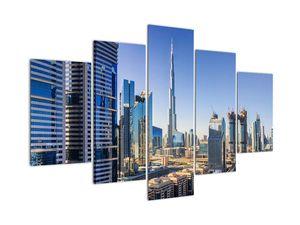 Slika - Jutro v Dubaju (V021714V150105)