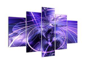 Obraz technické abstrakce (V021901V150105)