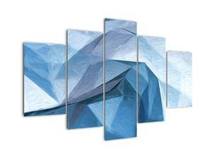 Slika abstrakcije (V021948V150105)