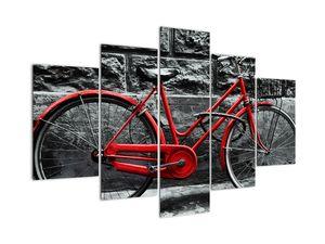 Kép - Történelmi kerékpár (V021989V150105)