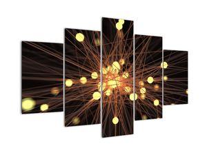 Tablou abstracției (V022054V150105)