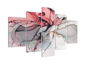 Bild der Abstraktion (V022090V150105)