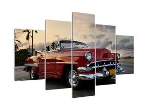 Autó képe (V022218V150105)