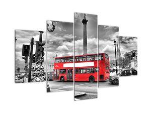 Kép - Trafalgar tér (V022222V150105)