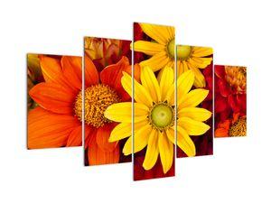 Slika cvijeća (V022228V150105)