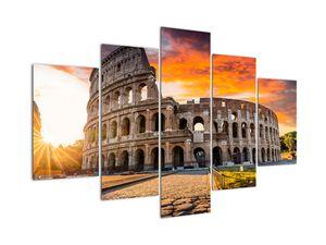 Kép - Colosseum Rómában (V022393V150105)