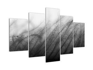 Obraz - Tráva ve větru (V022448V150105)