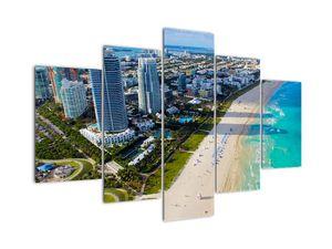 Kép - Miami, Florida (V022482V150105)