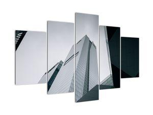 Kép - Felhőkarcoló (V022495V150105)
