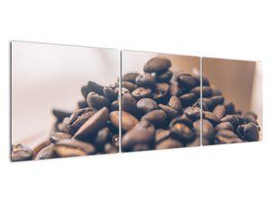 Tablou cu cafea (V020086V15050)