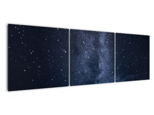 Tablou cerului plin de stele (V020293V15050)