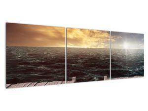 Obraz mora (V020955V15050)
