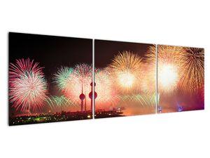 Tablou cu artificii (V020999V15050)