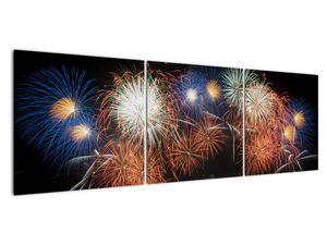 Tablou cu artificii (V021147V15050)