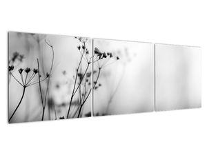 Kép - Réti virágok részlete (V022197V15050)
