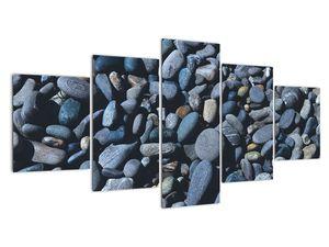 Obraz plážových oblázků (V020016V150805PCS)