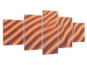 Obraz pouště (V020017V150805PCS)