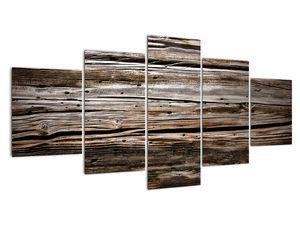Obraz - sezónní dřevo (V020019V150805PCS)